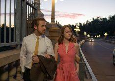 معرفی بهترین فیلم های عاشقانه این دهه (2019 تا 2010)