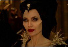 گزارش باکس آفیس آخر هفته: پایان صدرنشینی جوکر با اکران فیلم Maleficent: Mistress of Evil