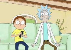 """معرفی 20 سریال جذاب و دیدنی شبیه """"ریک و مورتی"""" (Rick and Morty)"""