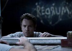 دو پوستر جدید از فیلم مورد انتظار Doctor Sleep منتشر شد