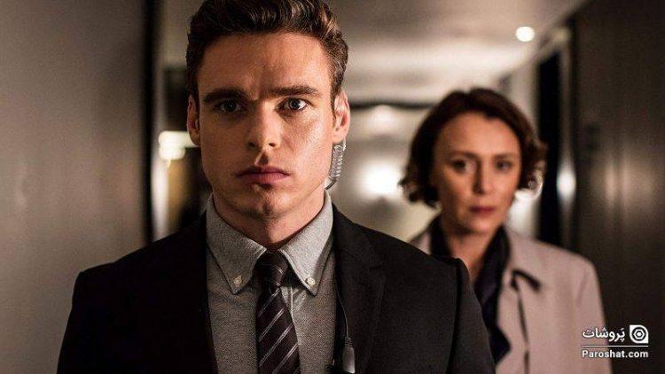 12 سریال جذاب و دیدنی با ژانر جنایی که باید تماشا کنید