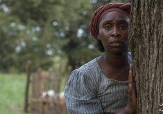 لیست غمانگیزترین فیلمهایی که در سال 2019 اکران شدند