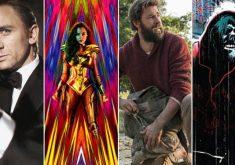 لیست بهترین فیلم های سال 2020 + تریلر و خلاصه داستان
