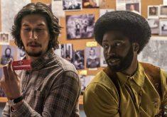 10 فیلم که برتری سفیدپوستان را بهخوبی به تصویر میکشند