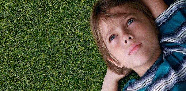 معرفی 10 فیلم جذاب و دیدنی درباره کودکی در تاریخ سینما