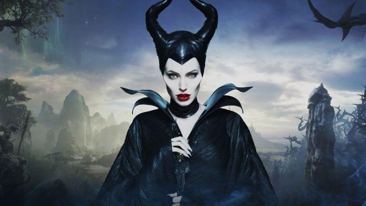 """7 فیلم جذاب و دیدنی شبیه فیلم """"مالیفیسنت"""" (Maleficent)"""