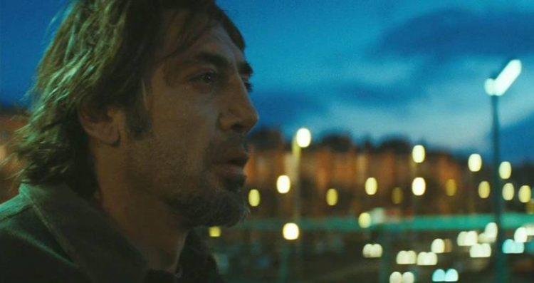 معرفی 17 فیلم برتر اسپانیایی زبان این دهه (2019 تا 2010)