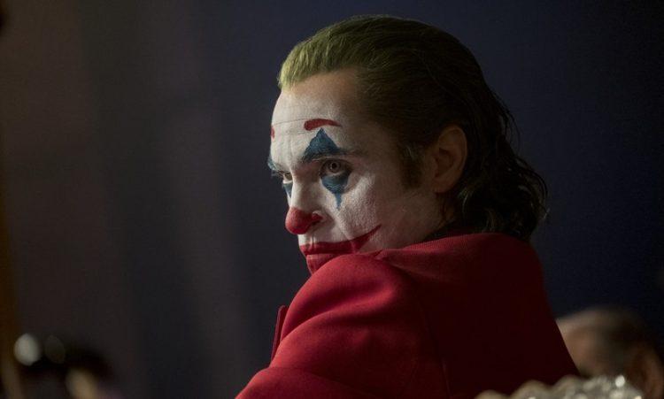 """اگر فیلم """"جوکر"""" (Joker) را دوست دارید این 7 فیلم را تماشا کنید"""
