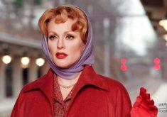 10 فیلم برتر جولیان مور که باید تماشا کنید