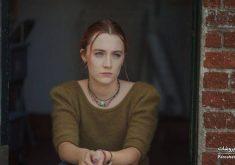 معرفی 17 فیلم جذاب و دیدنی درباره نوجوانان در این دهه (2019 تا 2010)