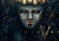 "7 سریال جذاب و دیدنی مشابه سریال ""وایکینگ ها"" (Vikings)"