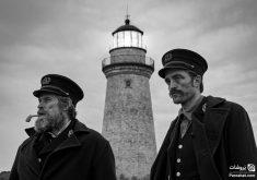 بررسی و ردهبندی نامزدهای بهترین فیلمبرداری اسکار 2020