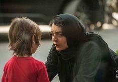 گزارش فروش هفتگی سینمای ایران: ادامه صدرنشینی فیلم هزارتو در دومین هفته اکرانش