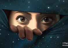 سریال انیمیشنی Undone برای فصل دوم تمدید شد