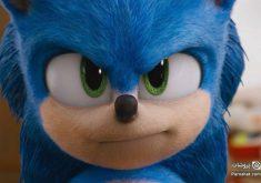 گزارش باکس آفیس آخر هفته: ادامه موفقیت فیلم Sonic the Hedgehog در گیشه