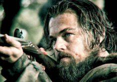 لیست بهترین فیلمهای ژانر وسترن در این دهه (2010 تا 2019)