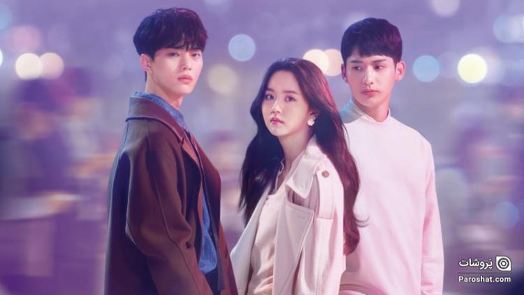 معرفی بهترین سریالهای کرهای این دهه (2019 تا 2010)