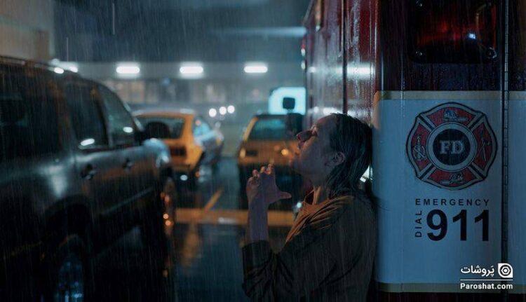 اولین تریلر فیلم ترسناک The Invisible Man با بازی الیزابت ماس منتشر شد + ویدئو