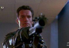 """7 فیلم جذاب و دیدنی شبیه فیلم """"نابودگر"""" (Terminator)"""