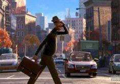 اولین تیزر تریلر انیمیشن مورد انتظار Soul منتشر شد + ویدئو