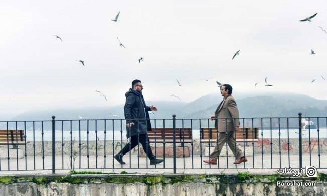 گزارش فروش هفتگی سینمای ایران: چهارمین هفته صدرنشینی برای فیلم مطرب