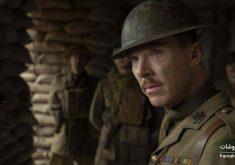 گزارش باکس آفیس آخر هفته: صدرنشینی فیلم 1917 در اولین هفته اکرانش
