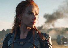 اولین تیزر تریلر فیلم موردانتظار Black Widow منتشر شد + ویدئو