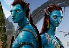 لیست 29 دنباله مورد انتظار از فیلمهای معروف که در سال 2020 و 2021 اکران خواهند شد