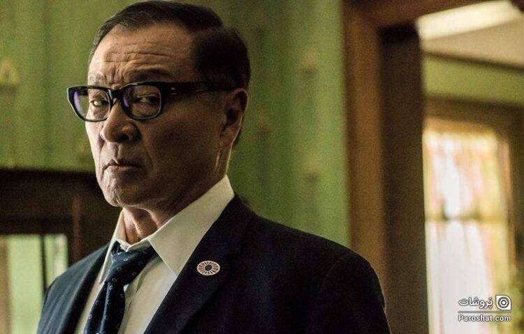 """6 سریال شبیه سریال """"ساکن برج بلند"""" (Man in the High Castle) که حتماً باید آنها را تماشا کنید"""