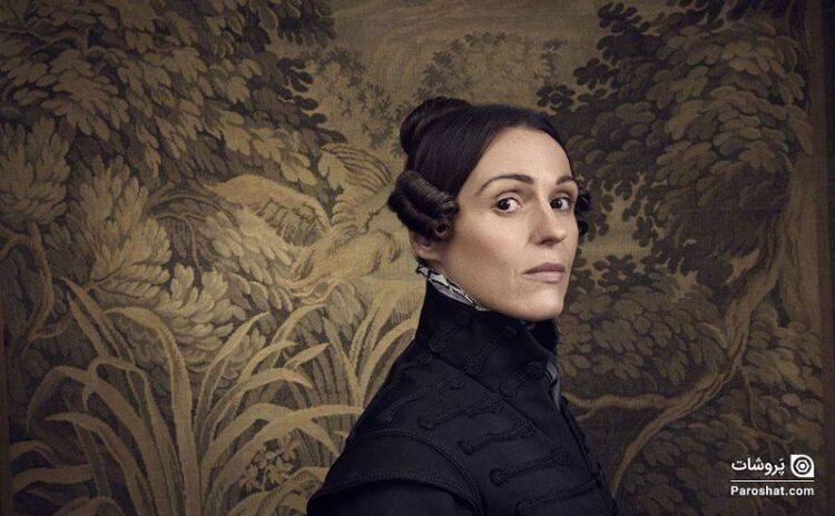 معرفی 13 سریال برتر شبکه HBO در سال 2019