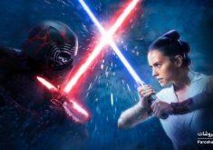 گزارش باکس آفیس آخر هفته: شروع طوفانی فیلم جنگ ستارگان در افتتاحیه اکرانش