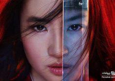 دومین تریلر رسمی فیلم لایو اکشن Mulan منتشر شد + ویدئو