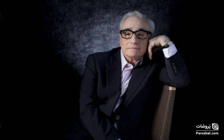 معرفی 10 کارگردان تاثیرگذار تاریخ سینما؛ بهترین کارگردانهای تمام دوران را بشناسید
