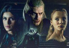 """7 سریال جذاب و دیدنی شبیه سریال """"ویچر"""" (The Witcher) که باید آنها را تماشا کنید"""