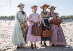 """معرفی 7 فیلم جذاب و دیدنی شبیه فیلم """"زنان کوچک"""" (Little Women) که باید تماشا کنید"""