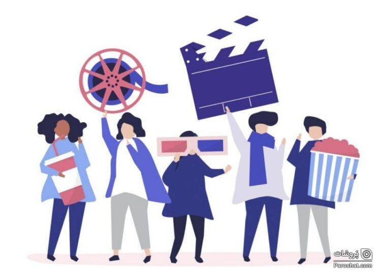 معرفی 15 فیلم الهام بخش که هر کار آفرینی باید تماشا کند