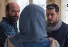 گزارش فروش هفتگی سینمای ایران: فیلم جهان با من برقص جانشین مطرب در صدر جدول شد