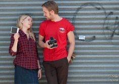 معرفی 35 فیلم غمانگیز عاشقانه و تأثیر گذار که با احساسات مخاطب بازی میکنند – بخش اول