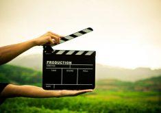 12 گام برای ساخت یک فیلم کوتاه تحسین برانگیز – قسمت سوم: فیلمبرداری