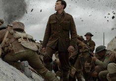 معرفی 7 فیلم جذاب و دیدنی شبیه فیلم 1917 که باید تماشا کنید