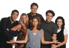 """ردهبندی فصلهای سریال """"دوستان"""" (Friends) از بدترین تا بهترین"""