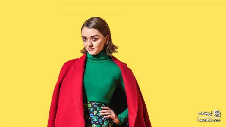 معرفی 10 بازیگر جوان که در این دهه خوش درخشیدند