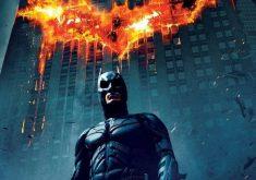 """10 حقیقت جذاب و دیدنی درباره پشت صحنه سه گانه """"شوالیه تاریکی"""" (The Dark Knight)"""