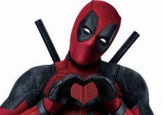 """10 فیلم جذاب و دیدنی شبیه فیلم """"ددپول"""" (Deadpool) که باید تماشا کنید"""