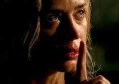معرفی بهترین فیلمهای بدون دیالوگ که احساسات بیننده را برانگیخته میکنند