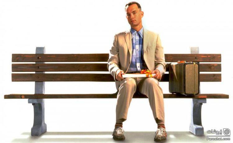 """معرفی فیلم """"فارست گامپ"""" (Forrest Gump)؛ معصومیت، رنج و تنهایی در دنیایی دیوانه"""
