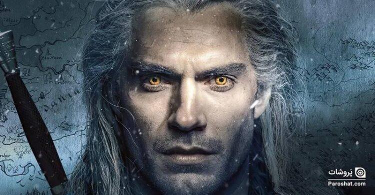 """10 تفاوت میان سریال """"ویچر"""" (The Witcher) و کتابهای آن"""