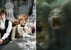 """جزئیاتی جذاب و خواندنی درباره فیلم """"هری پاتر و جام آتش"""" (Goblet Of Fire)"""