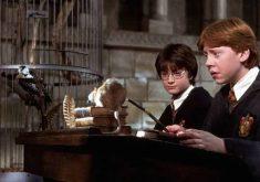 """جزئیات جذاب و خواندنی درباره فیلم """"هری پاتر و تالار اسرار"""" (Harry Potter and the Chamber of Secrets)"""