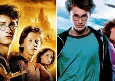 """جزئیاتی مخفی """"هری پاتر و زندانی ازکابان"""" (The Prisoner Of Azkaban)"""